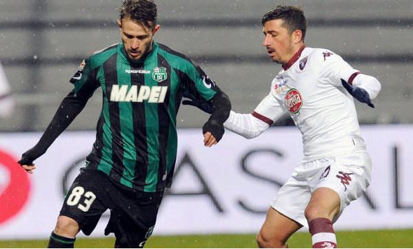 Nhận định bóng đá Spal vs US Sassuolo Calcio 00h00, ngày 28/09