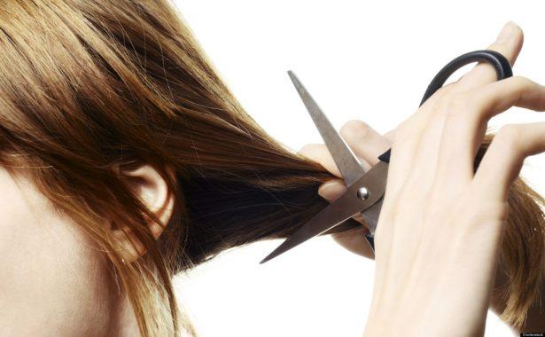 Nằm mơ thấy cắt tóc báo hiệu điều gì, đánh con gì chắc ăn?