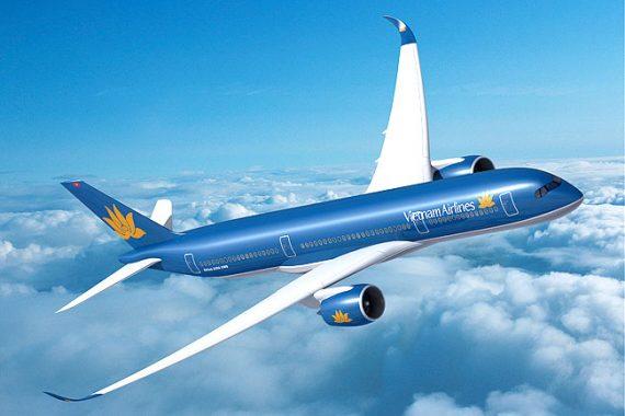 Nằm mơ thấy máy bay là điềm gì, đánh con gì chắc ăn nhất?