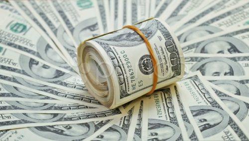 Nằm mơ thấy tiền là điềm lành hay dữ, mơ thấy tiền đánh con gì chắc ăn?