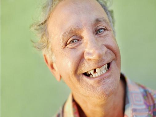 Mơ rụng răng có ý nghĩa gì? có phải điềm báo về sức khỏe?