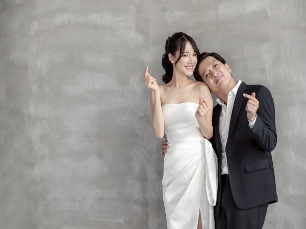 Nữ tuổi Sửu hợp với tuổi nào? nên lấy chồng tuổi gì?