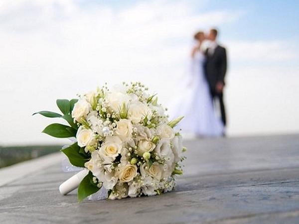 Nữ tuổi Sửu hợp với tuổi nào khi kết hôn?