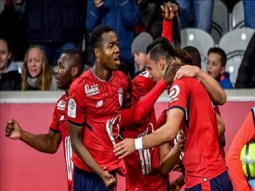 Nhận định Utrecht vs Vitesse, 01h45 ngày 25/5