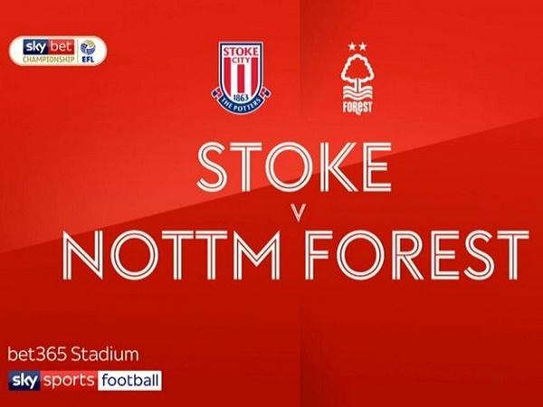 Nhận định Stoke vs Nottingham, 2h00 ngày 28/09