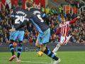 Nhận định Sheffield Wed vs Stoke, 01h45 ngày 23/10