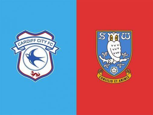Nhận định Cardiff vs Sheffield Wed, 1h45 ngày 19/10