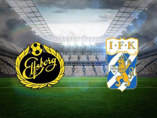 elfsborg-vs-goteborg-01h00-ngay-29-10-2019