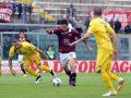 Nhận định kèo Tài Xỉu trận Frosinone vs Livorno (2h00 ngày 22/10)