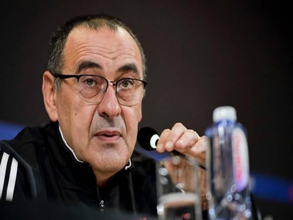 Juventus chỉ sợ Real không quan tâm đến Lyon