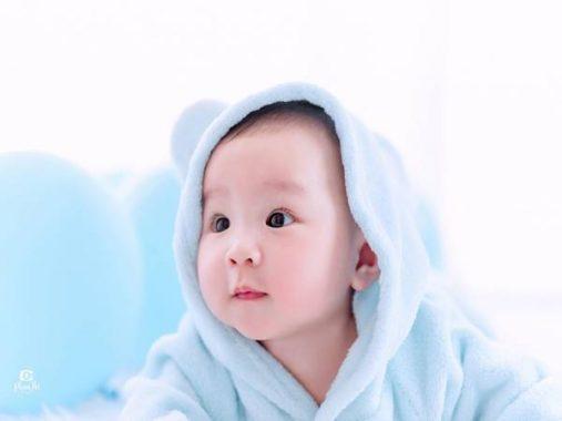 Giải mã ý nghĩa tên Huy Hùng được chọn đặt cho baby