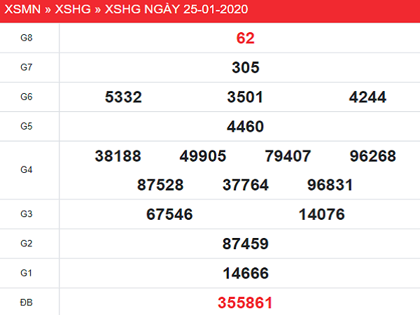 XSHGH-25-1-min