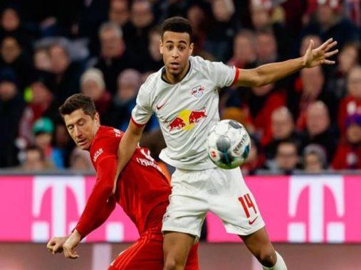 Nhận định kèo Tài Xỉu Tottenham vs RB Leipzig (3h00 ngày 20/2)