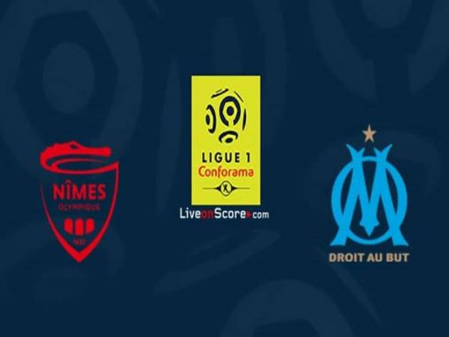 Nhận định Nimes vs Marseille, 02h45 ngày 29/2