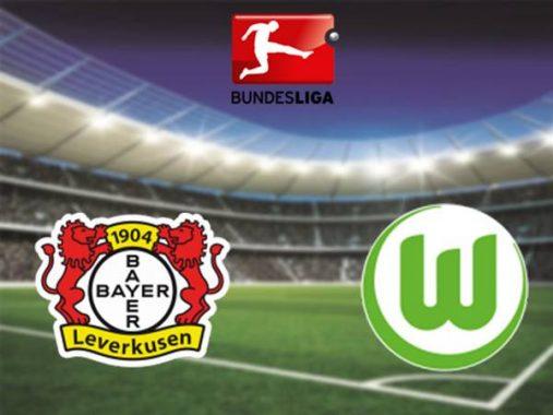 Nhận định Leverkusen vs Wolfsburg, 01h30 ngày 27/5
