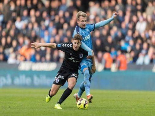 Nhận định tỷ lệ Aarhus vs Randers (00h00 ngày 29/5)