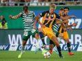 Nhận định RB Salzburg vs Rapid Wien, 01h30 ngày 4/6