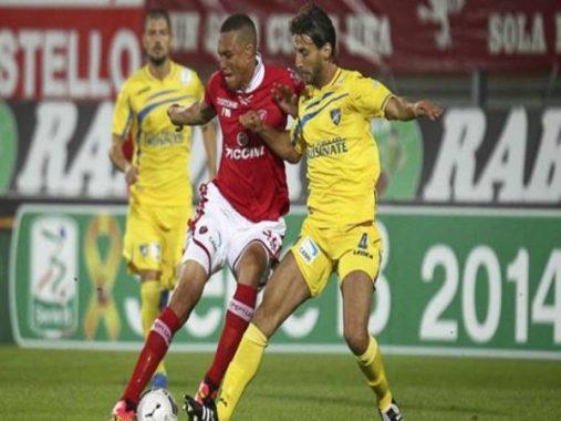Nhận định Cremonese vs Chievo, 02h00 ngày 14/7