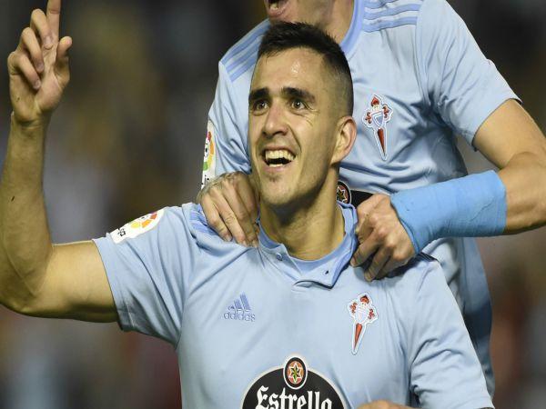 Chuyển nhượng chiều 27/8: Barcelona nhắm sao lạ thay Suarez