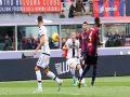 Nhận định kèo Châu Á Bologna vs Parma (1h45 ngày 29/9)