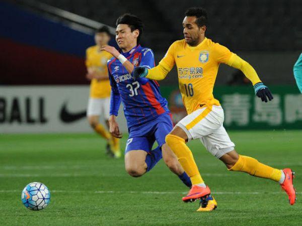 Nhận định soi kèo Chongqing Lifan vs Jiangsu Suning, 18h35 ngày 19/10