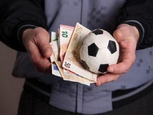 Bí kíp chơi cá cược bóng đá hiệu quả nhất năm 2020