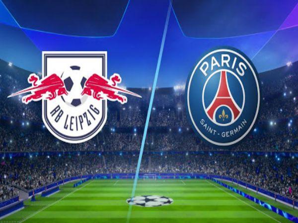 Nhận định, soi kèo Leipzig vs PSG, 03h00 ngày 5/11 - Cup C1