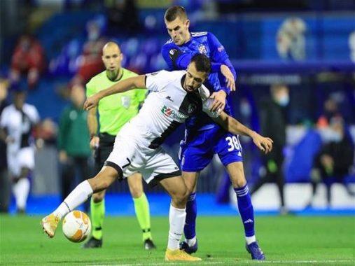 Nhận định Wolfsberger vs Dinamo Zagreb (00h55 ngày 27/11)