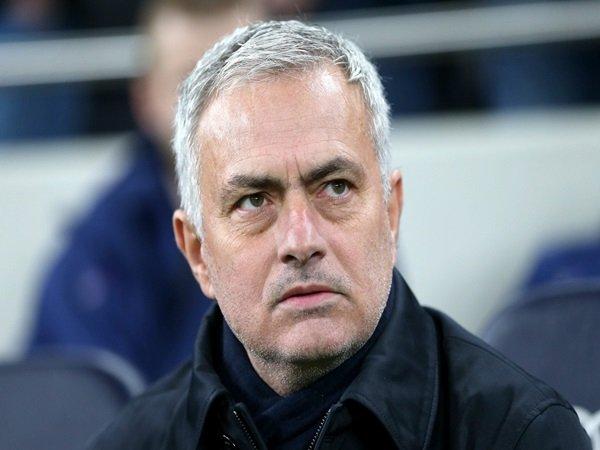Tin bóng đá 18/11: Tham vọng của Tottenham mùa này