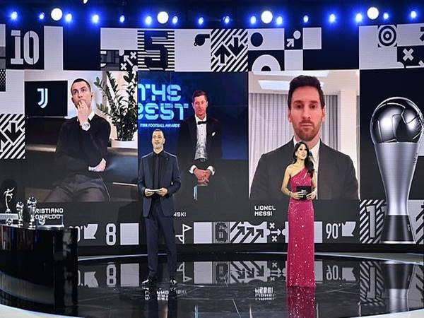 tin-bong-da-18-12-messi-phieu-bau-hon-ronaldo-o-fifa-best-2020
