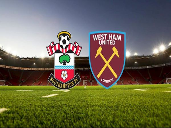 Nhận định, soi kèo Southampton vs West Ham, 01h00 ngày 30/12