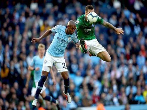 Nhận định bóng đá Man City vs Brighton, 01h00 ngày 14/1