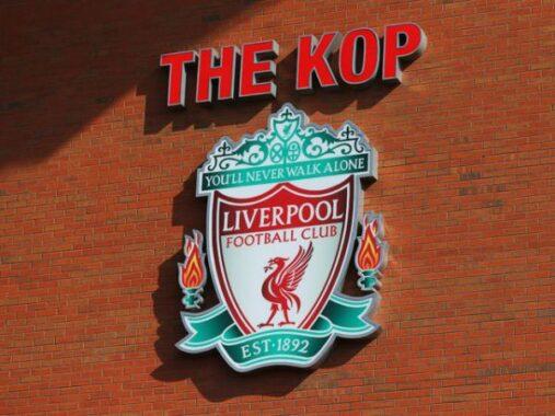 Biệt danh Liverpool là gì? Ý nghĩa biệt danh của Liverpool