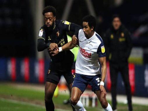 Nhận định bóng đá Blackburn vs Watford, 02h45 ngày 25/02