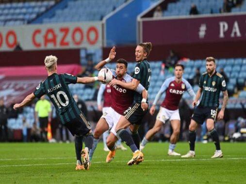Nhận định trận đấu Leeds vs Aston Villa (00h30 ngày 28/2)