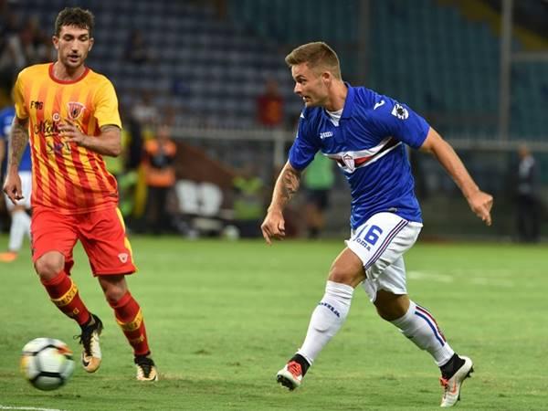 nhan-dinh-ty-le-benevento-vs-sampdoria-18h30-ngay-7-2
