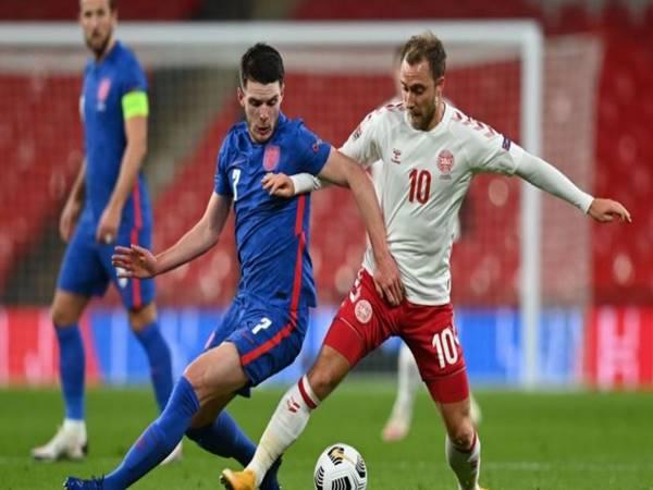 Nhận định bóng đá Israel vs Đan Mạch, 00h00 ngày 26/3
