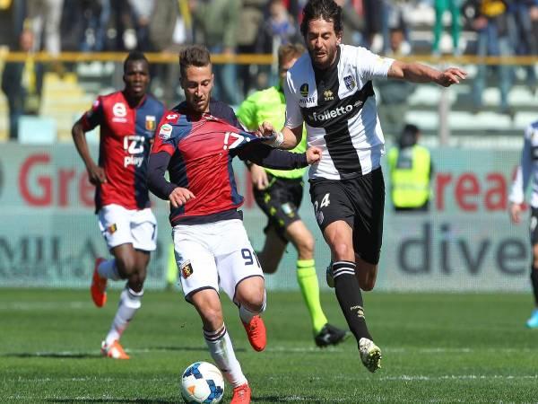 Nhận định trận đấu Genoa vs Parma, 02h45 ngày 20/03