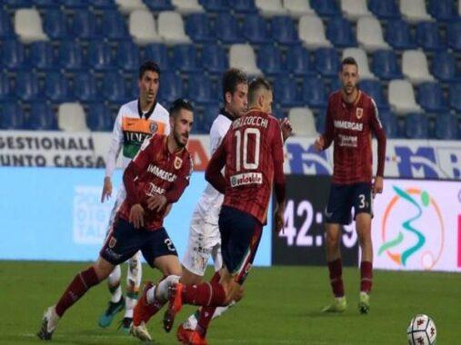 Nhận định trận đấu Venezia vs Reggiana (3h00 ngày 2/3)