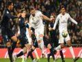 Nhận định bóng đá Real Madrid vs Sociedad, 03h00 ngày 02/3