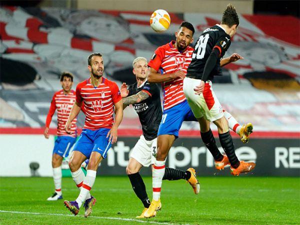 Soi kèo Molde vs Granada, 00h55 ngày 19/3 - Cup C2