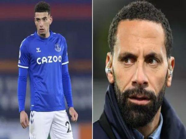 Tin bóng đá chiều 26/3: Ferdinand hiến kế cho fan Newcastle