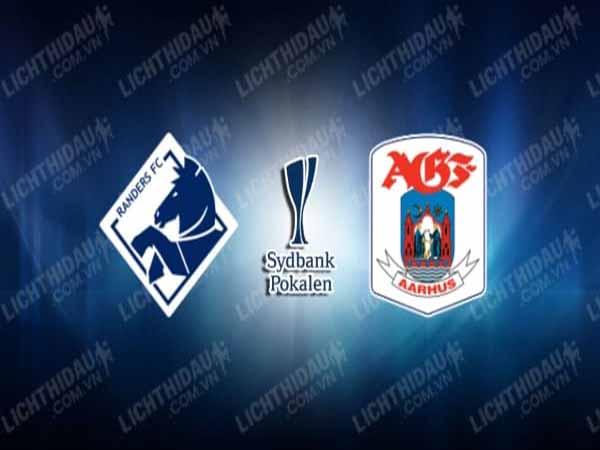 Nhận định Randers vs Aarhus, 0h00 ngày 16/4 : Bán kết Cúp QG Đan Mạch