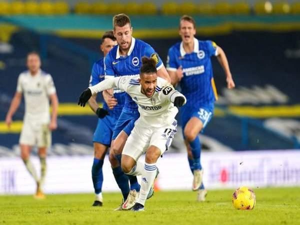 Nhận định trận đấu Southampton vs Leicester - 2h ngày 1/5