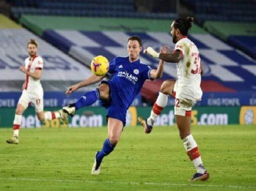 Nhận định trận đấu Southampton vs Leicester – 2h ngày 1/5