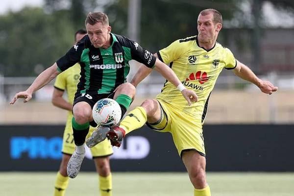 Nhận định trận đấu Western United vs Wellington, 16h05 ngày 22/4