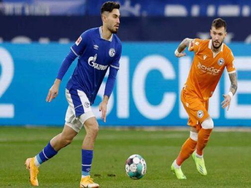 Soi kèo, nhận định Schalke vs Bielefeld, 1h30 ngày 21/4