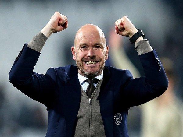 Tin bóng đá trưa 29/4: Tottenham sẽ có người thay Mourinho cực chất