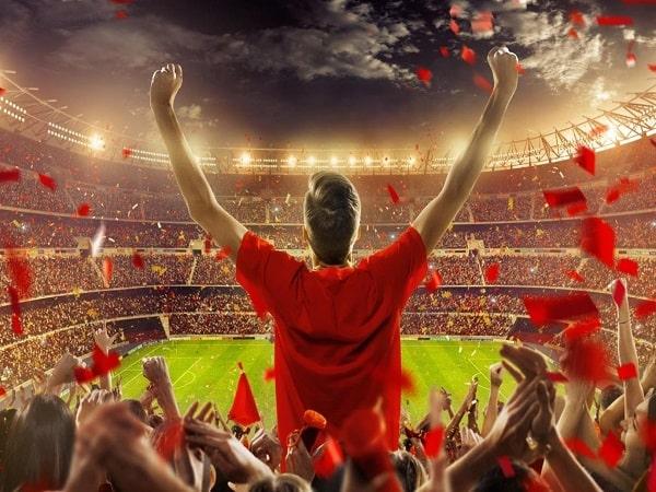 Xem bóng đá trực tuyến ở đâu tốt nhất?