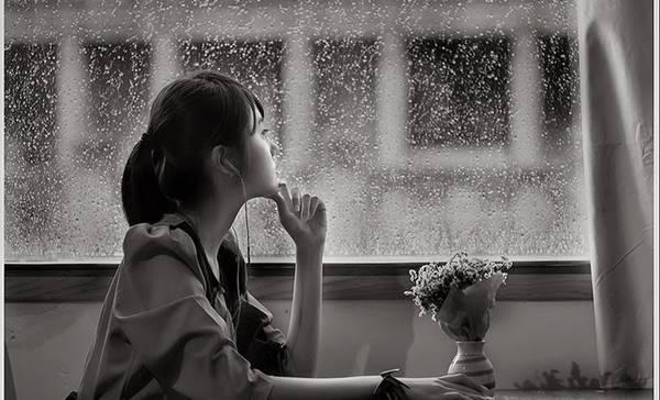 Nằm mơ thấy mưa báo hiệu điều gì? nên đánh con gì đánh số mấy